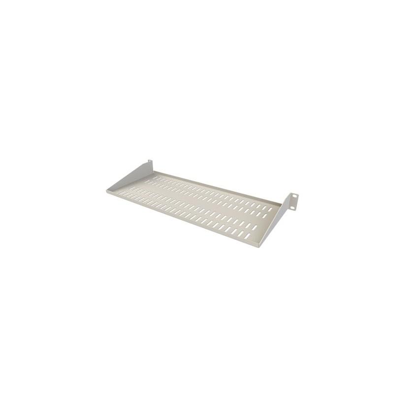 190mm 1u Cantilever Shelf