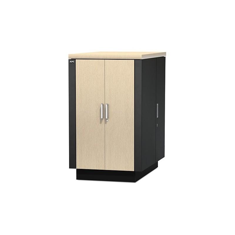 APC NetShelter CX 24U