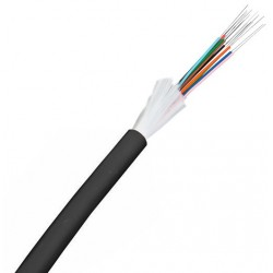 Tight Buffered Internal/External Fibre Cable
