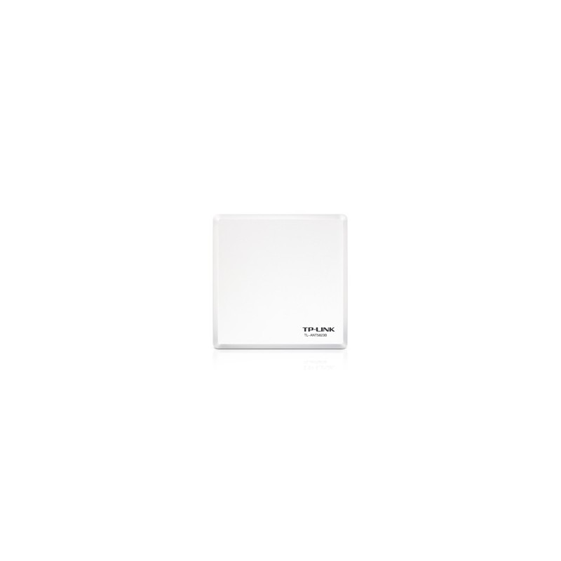 TP-LINK TL-ANT5823B network antenna