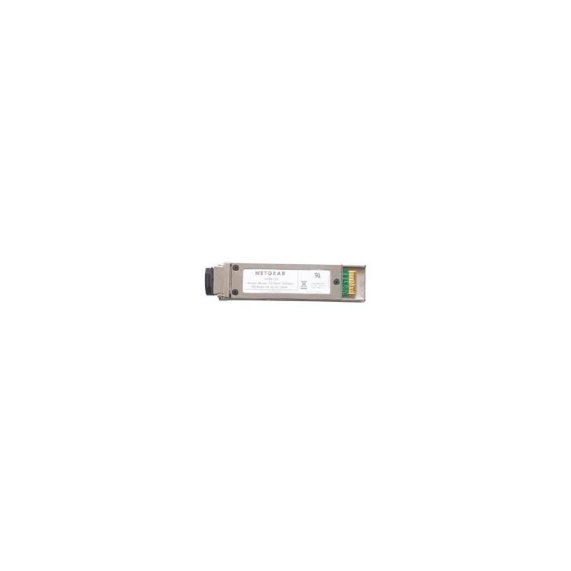 Netgear ProSafe™ 10GBASE-SR XFP Optics Module
