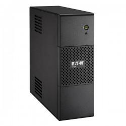 Eaton 5S 700VA UPS