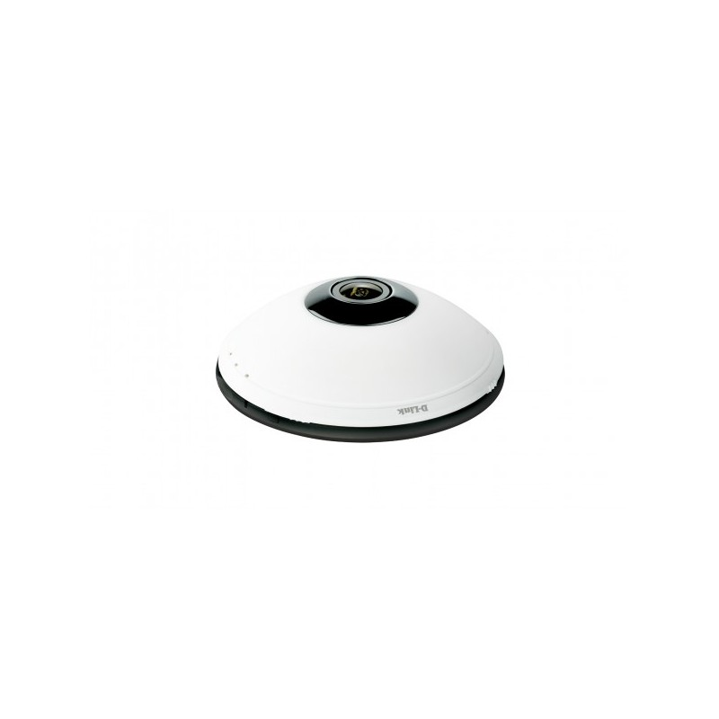 D-Link DCS-6010L/B surveillance camera