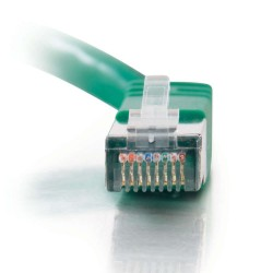 D-Link DCS-2310L