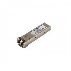Netgear ProSafe GBIC Module 1000BASE-SX Fiber SFP