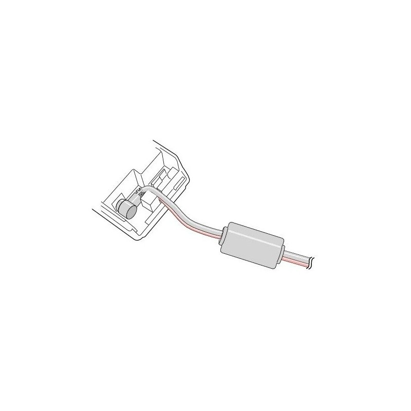 Cisco Aironet Power Injector Media Converter