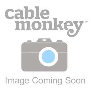 APC AP5808 rack console