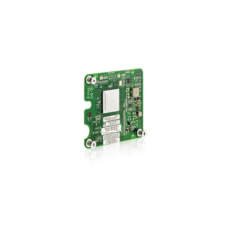42u 780mm W X 600mm D Floor Standing Data Cabinet
