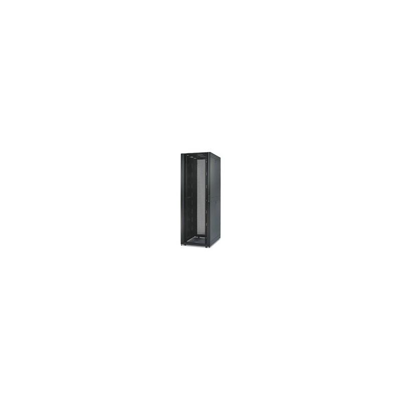 APC NetShelter SX 48U 750mm Wide x 1070mm Deep Enclosure