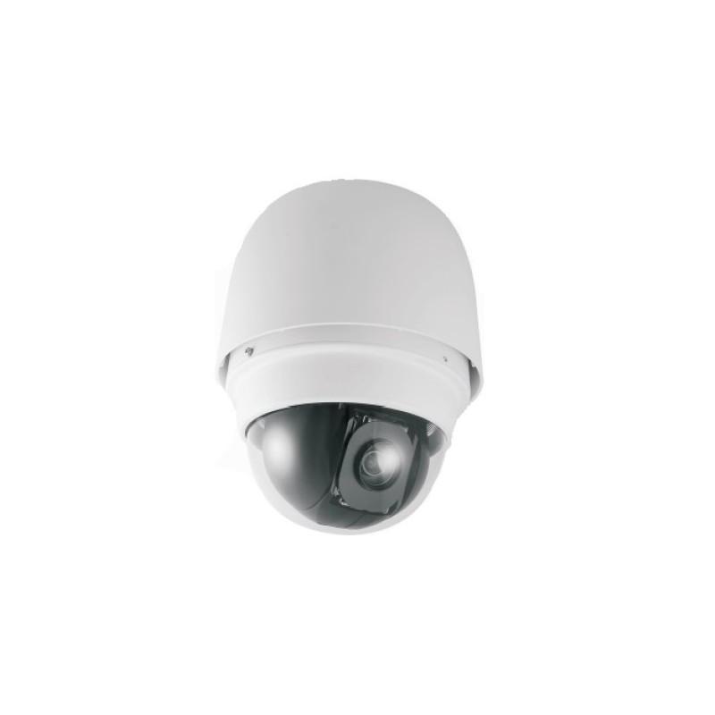 D-Link DCS-6815 surveillance camera