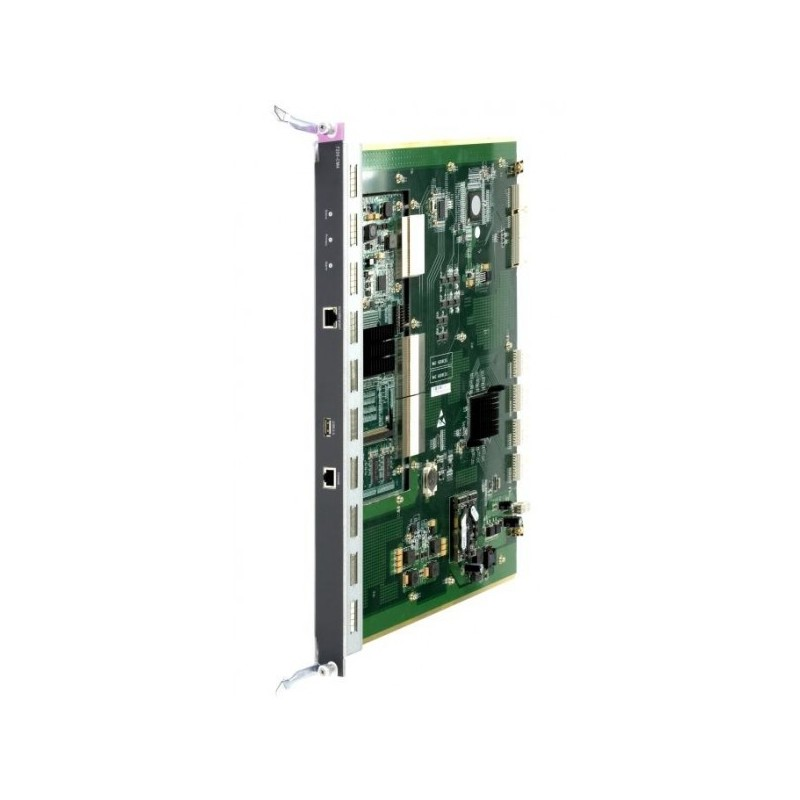 D-Link CPU Module for the DES-7210 Chassis Switch
