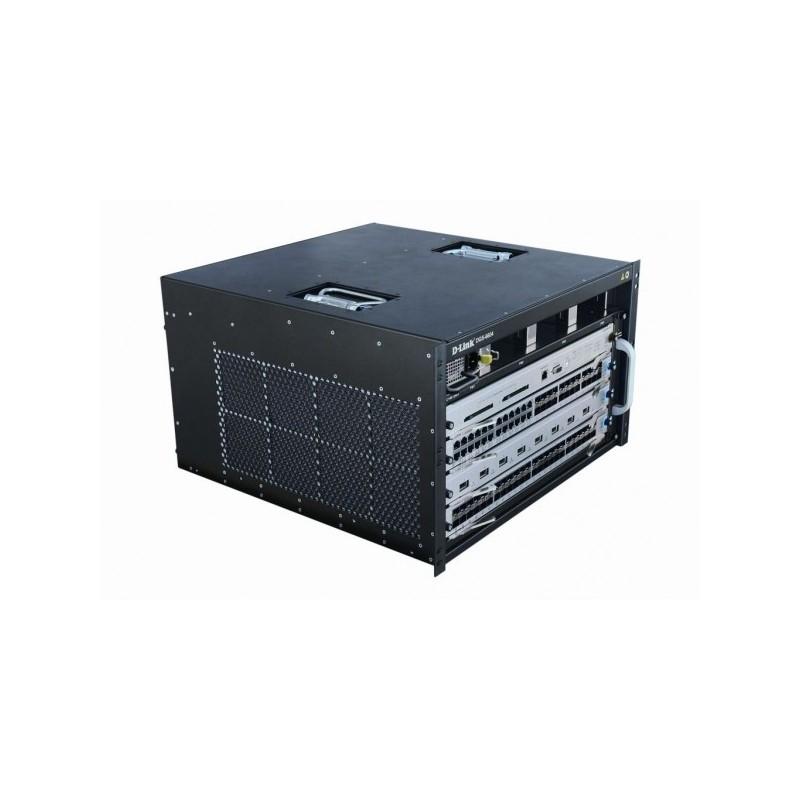 D-Link DGS-6604-SK-48P