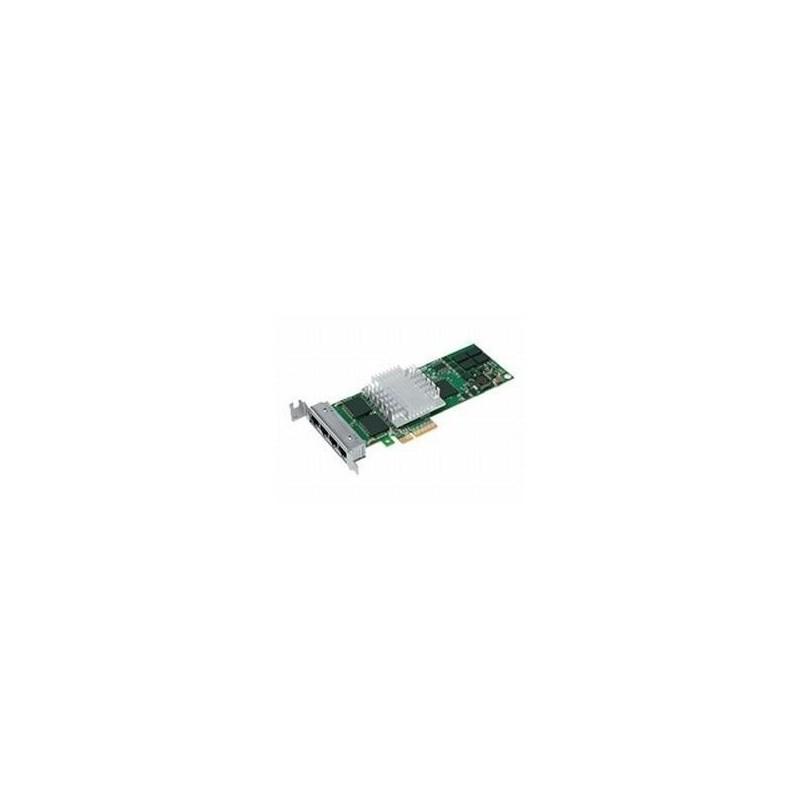 Intel EXPI9404PTL Port Adapter