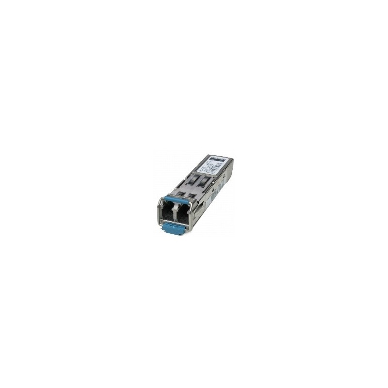 Cisco 1000BASE-BX10-D