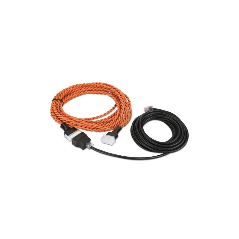 APC NetBotz LeakRope Sensor