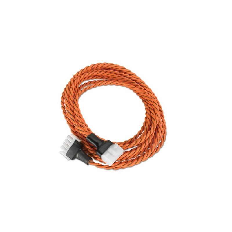 APC NetBotz Leak Rope Extention