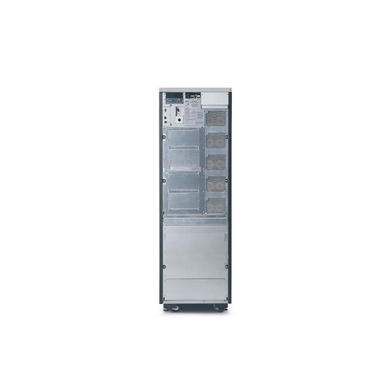 APC SYA8K16IXR uninterruptible power supply (UPS)