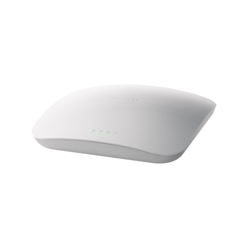 Netgear ProSafe WNAP320