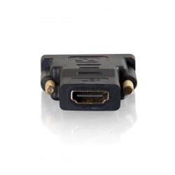 CW1128 External Phone Cable