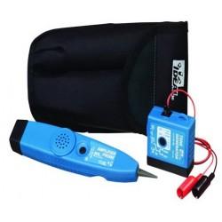 Amplifier Probe and Tone Generator