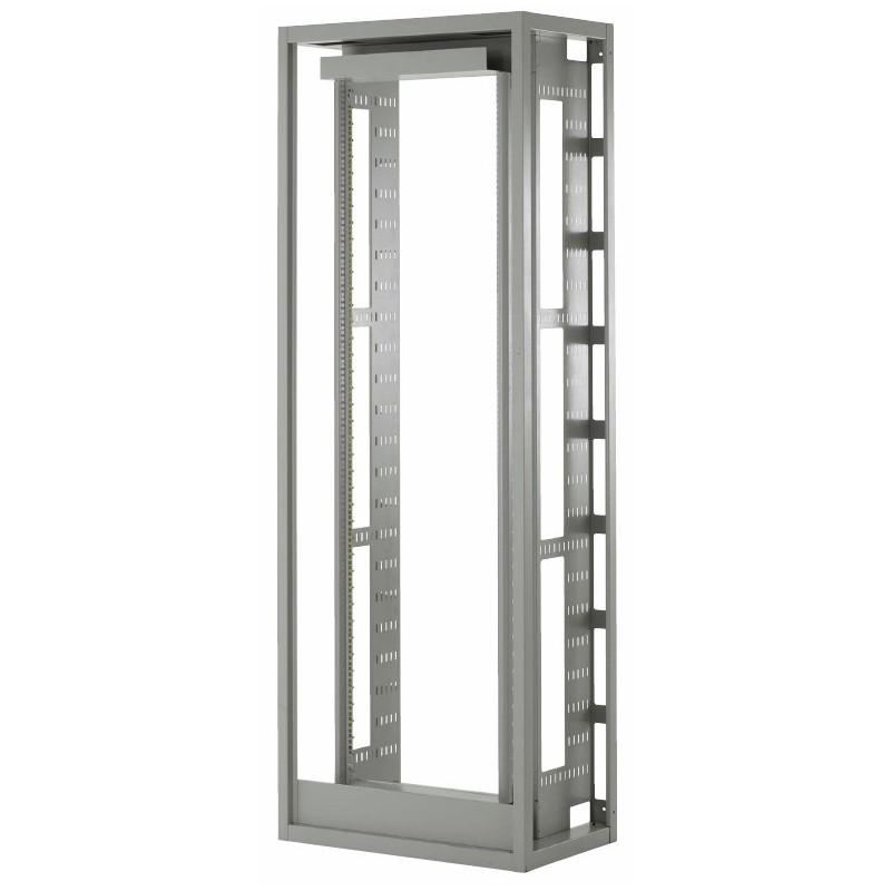 42u High Density Patching Frame
