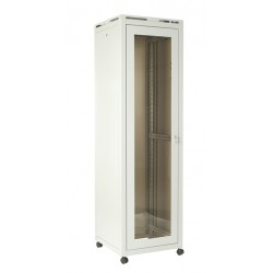 39u 600mm (w) x 600mm (d) Floor Standing Data Cabinet