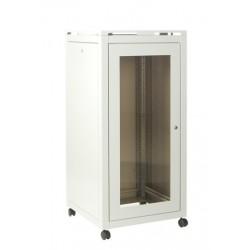 27u 600mm (w) x 780mm (d) Floor Standing Data Cabinet