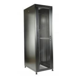 27u 600mm(w) x 1000mm(d) CCS Server Cabinet