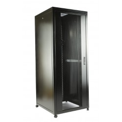 47u 800mm(w) x 1000mm(d) CCS Server Cabinet
