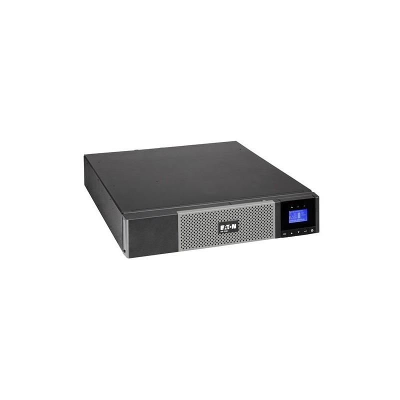 Eaton 5PX 1500VA Netpack