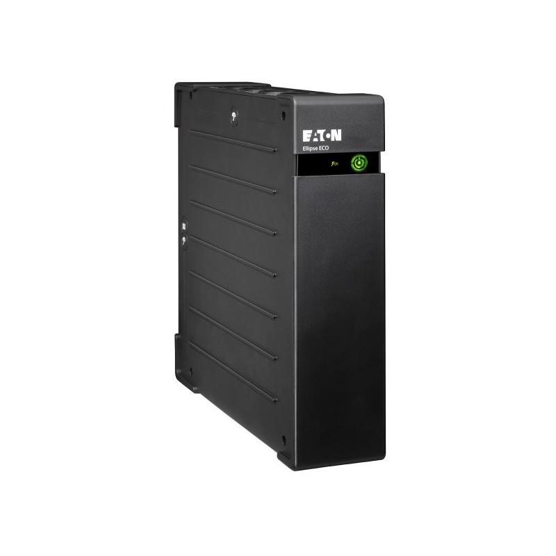Eaton Ellipse ECO 1600 USB IEC