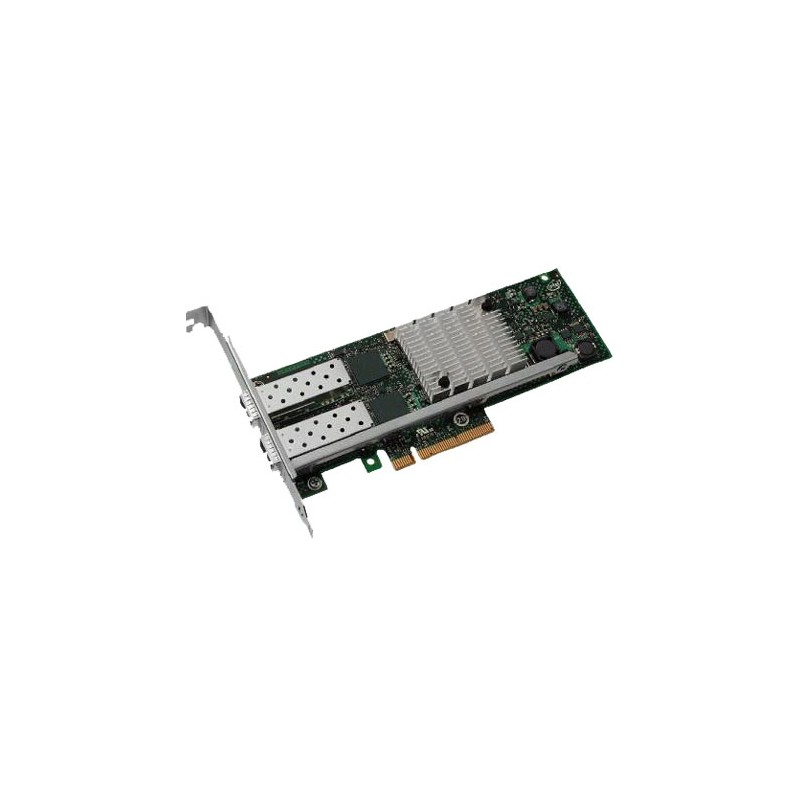 DELL Network Cards & Adapters