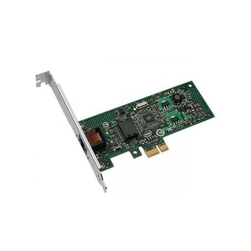 Fujitsu S26361-F3516-L1 network card & adapter