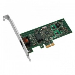 Fujitsu S26361-F3516-L201