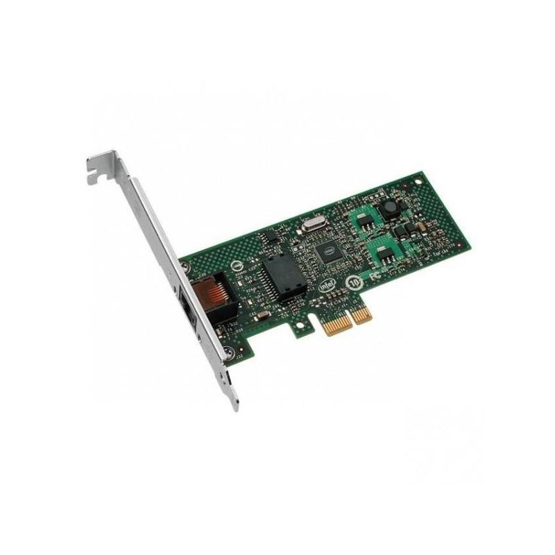 Fujitsu S26361-F3516-L201 network card & adapter