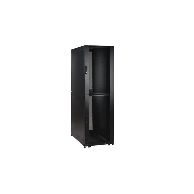 Tripp-Lite SR42UBCL network chassis