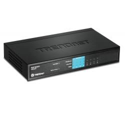 Trendnet TPE-S44