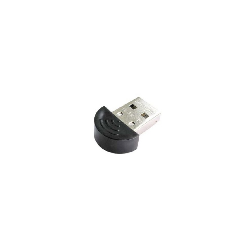 Dynamode Compact Bluetooth USB adapter