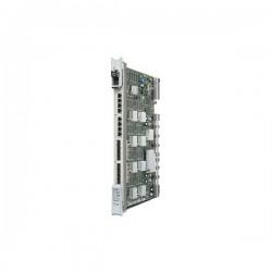 Hewlett Packard Enterprise SN8000B 16Gb 48-port Fibre Channel Blade