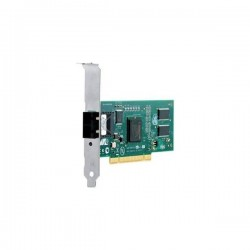 Allied Telesis AT-2911xx Copper Ethernet Driver Windows