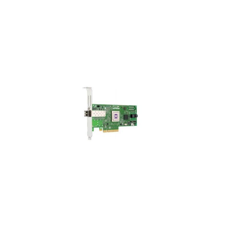 Fujitsu S26361-F3961-L2 network card & adapter