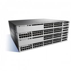 Cisco WS-C3850-24P-L