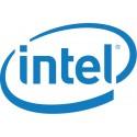 Intel AXXFULLRAIL