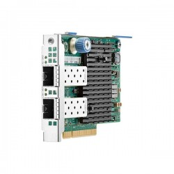 HP Ethernet 10Gb 2-port 560FLR-SFP+ Adapter