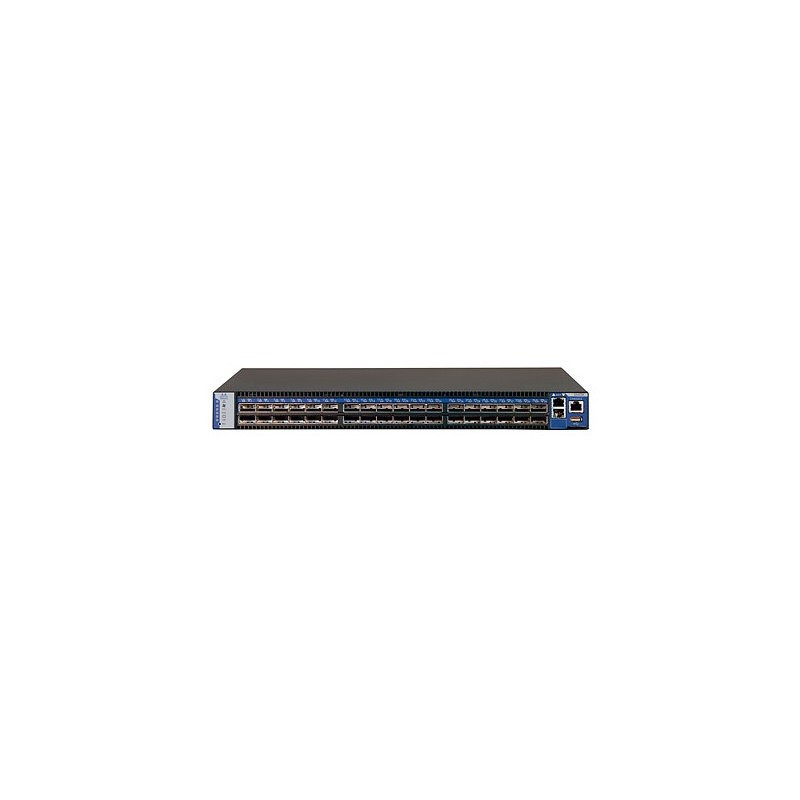 HP Mellanox InfiniBand QDR/FDR10 36P Switch