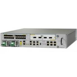 Cisco ASR 9001