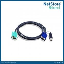 Aten 2L-5201U