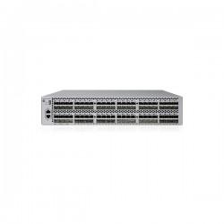 Hewlett Packard Enterprise SN6500B
