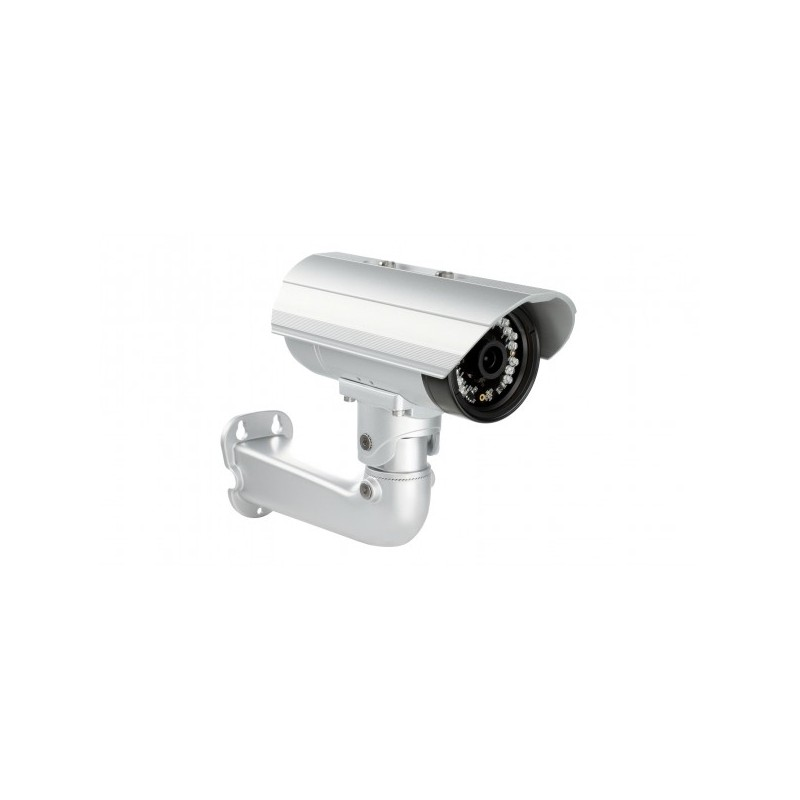 D-Link DCS-7413/B surveillance camera