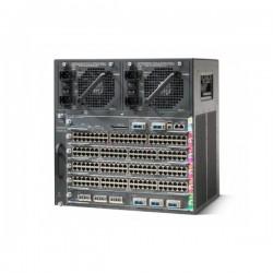 Cisco WS-C4506-E